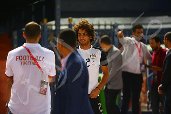 حسين طلال (4)