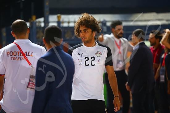حسين طلال (5)