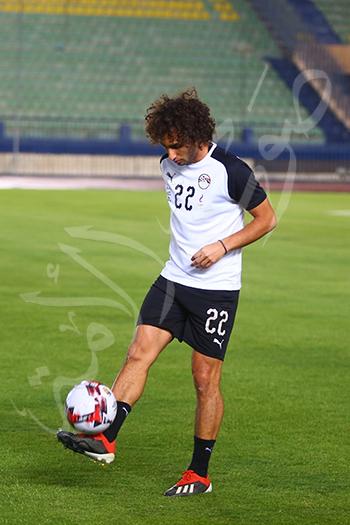 حسين طلال (10)