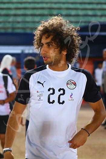 حسين طلال (8)