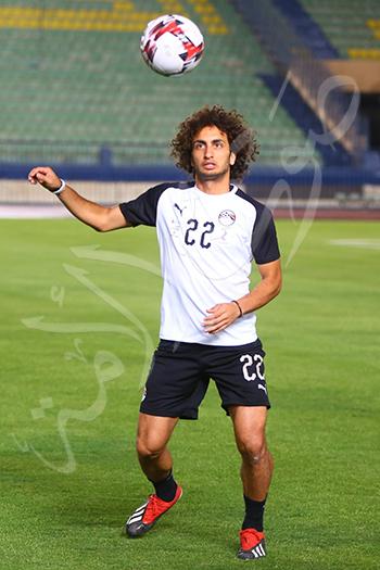 حسين طلال (1)