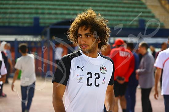 حسين طلال (9)
