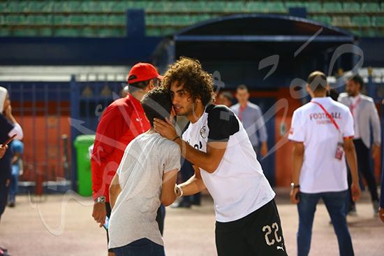 حسين طلال (6)