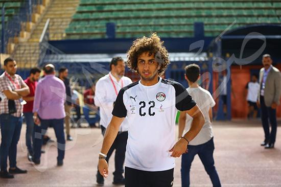 حسين طلال (7)
