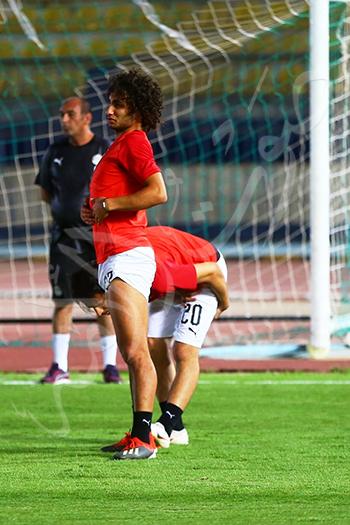 حسين طلال (2)