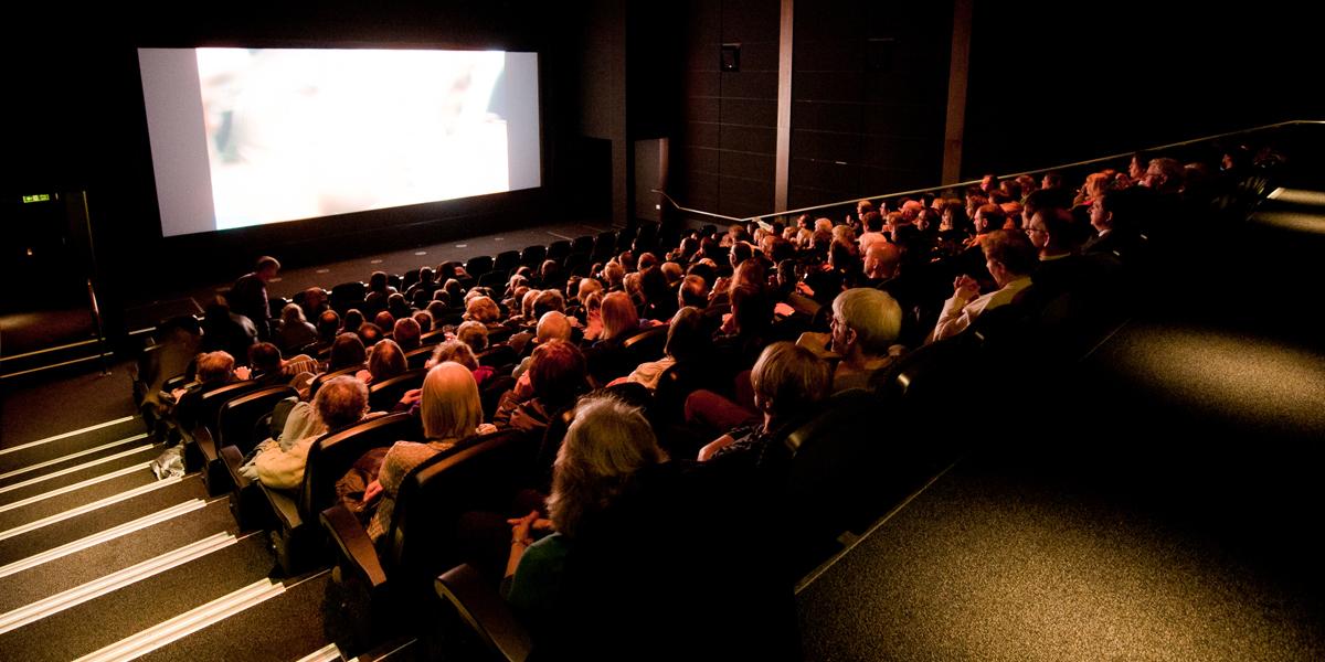 Silver-screenings-1