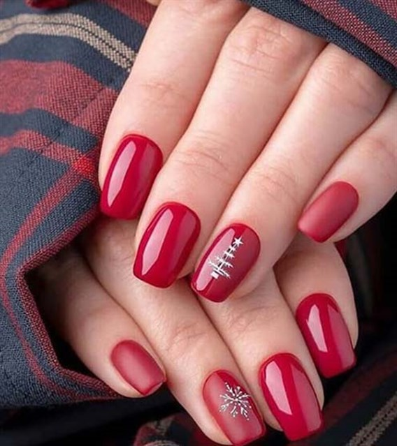 191918475_Winter-Nails-Ideas-2