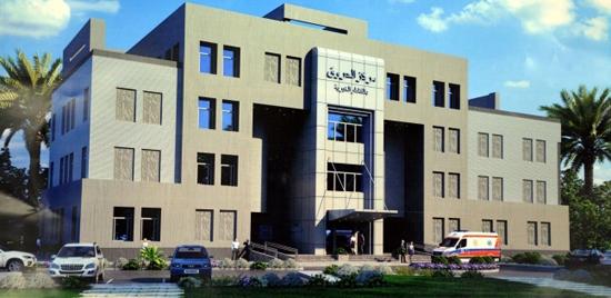 190621-تطوير-المستشفيات-بالقليوبية-(7)