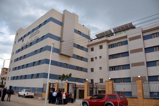 247050-تطوير-المستشفيات-بالقليوبية-(4)