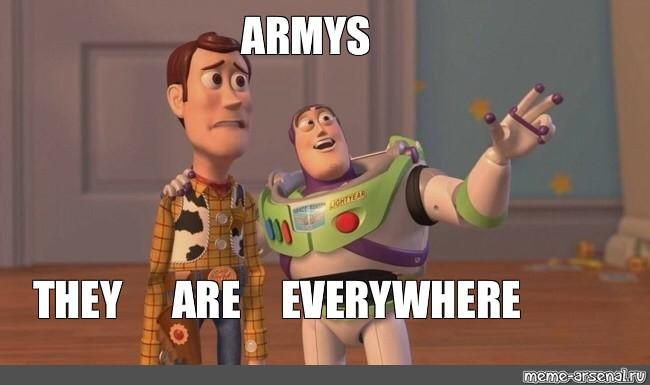 Armys-Buzz-lightyear-Meme