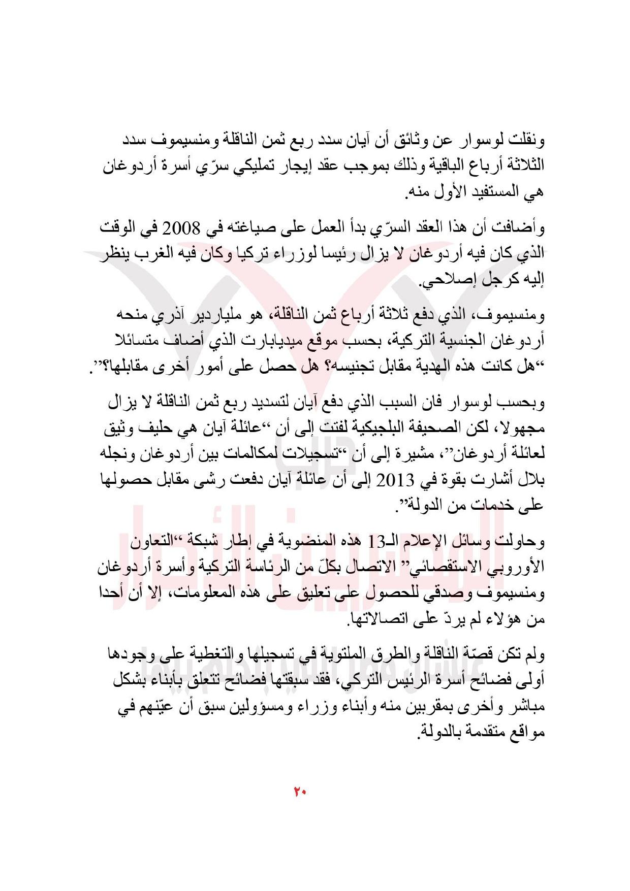 1-محول_page-0020
