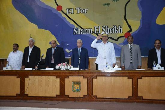 سيناء (1)
