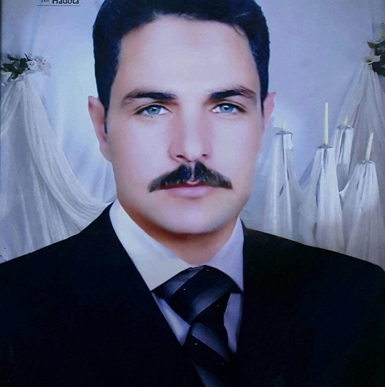 الدكتور محمد عبادى