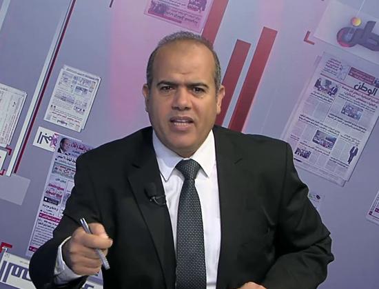 احمد عطوان