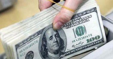 سعر الدولار فى بنك أبو ظبى الإسلامى