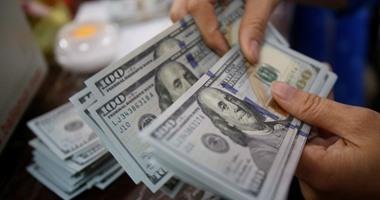 سعر الدولار فى بنك مصر