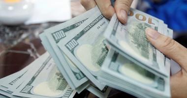 سعر الدولار فى بنك عودة