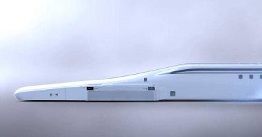 قطار اليابان فائق السرعة 600 كم فى الساعة