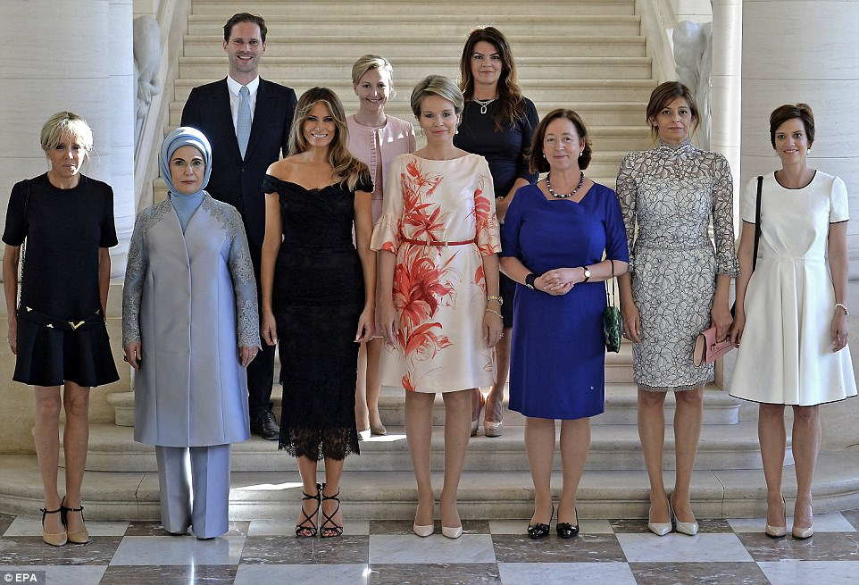40CADD8F00000578-4542842-Gauthier_Destenay_the_husband_of_Luxembourg_s_gay_Prime_Minister-a-34_1495742773842