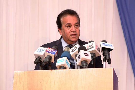 د.-خالد-عبد-الغفار