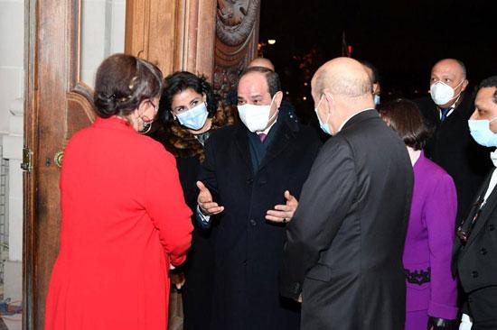 43258-زيارة-الرئيس-السيسى-فى-فرنسا-(6)
