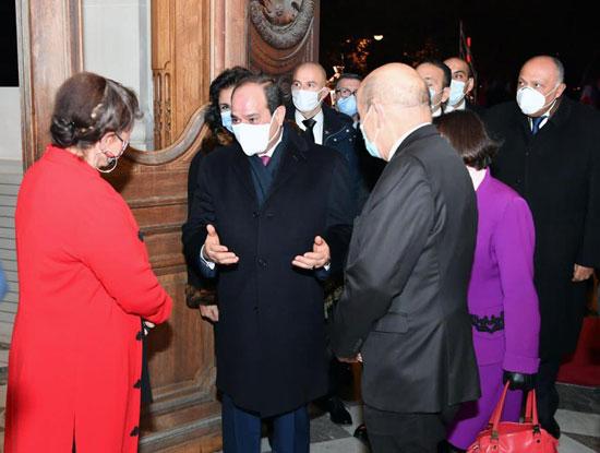 49030-زيارة-الرئيس-السيسى-فى-فرنسا-(1)