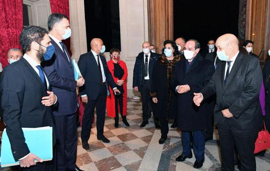 53054-زيارة-الرئيس-السيسى-فى-فرنسا-(4)