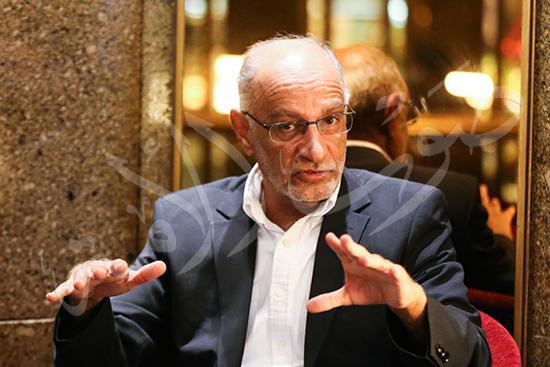 HASSAN MOHAMED  (4)