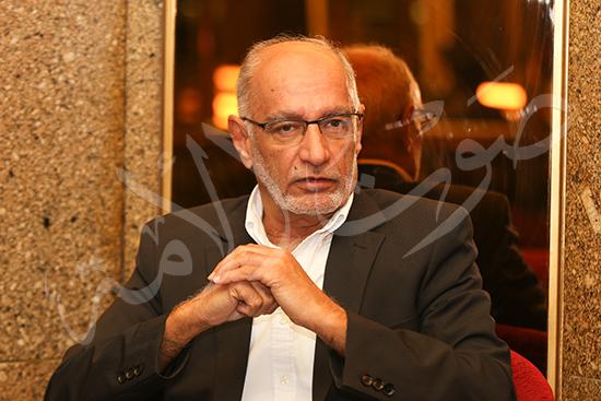 HASSAN MOHAMED  (3)