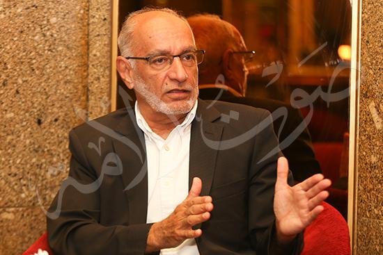 HASSAN MOHAMED  (11)