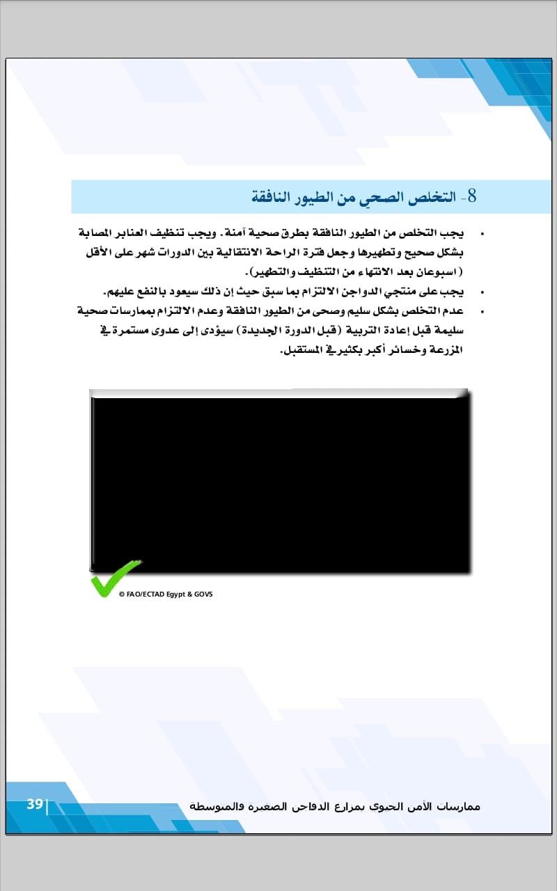 WhatsApp Image 2020-06-07 at 7.09.18 PM (1)