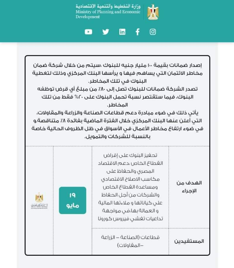 WhatsApp Image 2020-07-07 at 3.39.06 PM