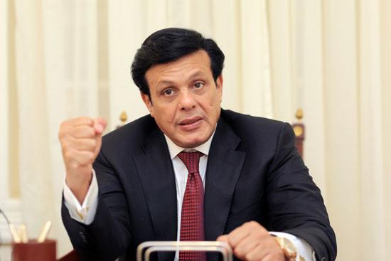 محمد حمودة (2)