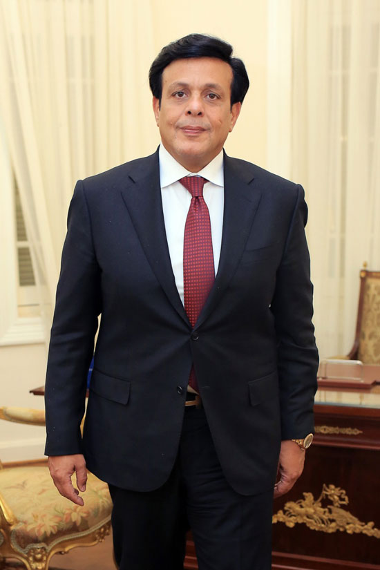 محمد حمودة (1)