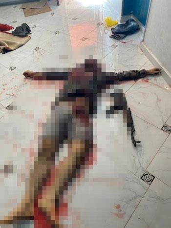 33954-مقتل-عنصرين-إرهابيين-شديدى-الخطورة-في-اشتباك-مع-الشرطة-بالقليوبية-(2)