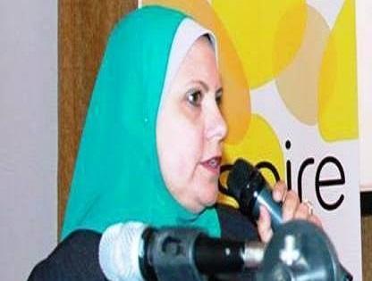 الدكتور ة نسرين سليم أستاذ تغذية الدواجن
