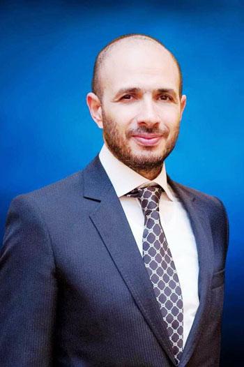 خالد-رئيس-مجلس-أمناء-جامعة-مصر-للعلوم-والتكنولوجيا