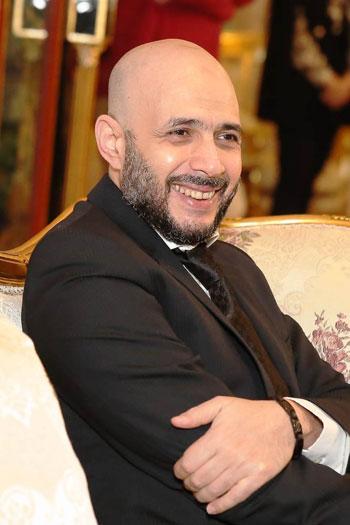 خالد-الطوخي
