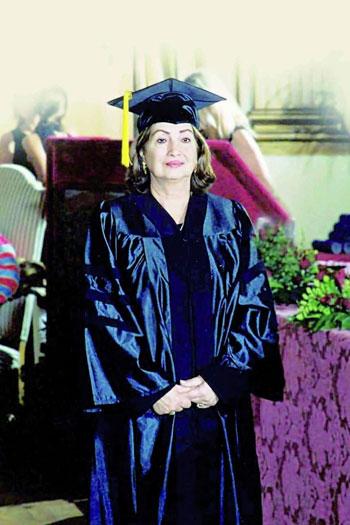 الدكتورة-سعاد-كفافي