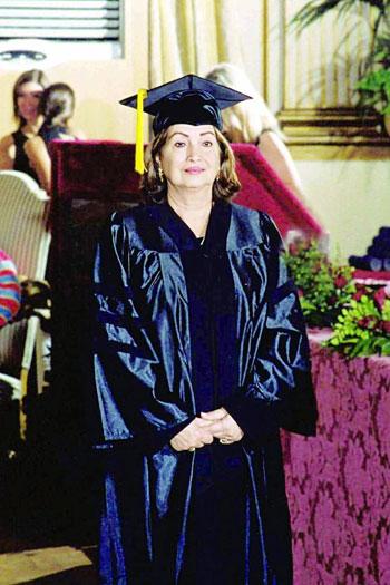 الراحلة-الدكتورة-سعاد-كفافي