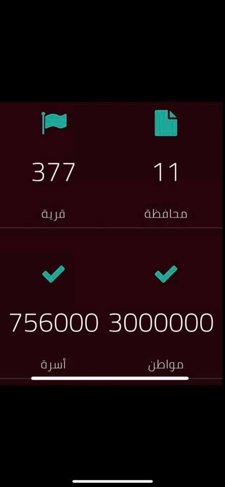 15574-154583197_10158722422070219_3433448978591253618_n