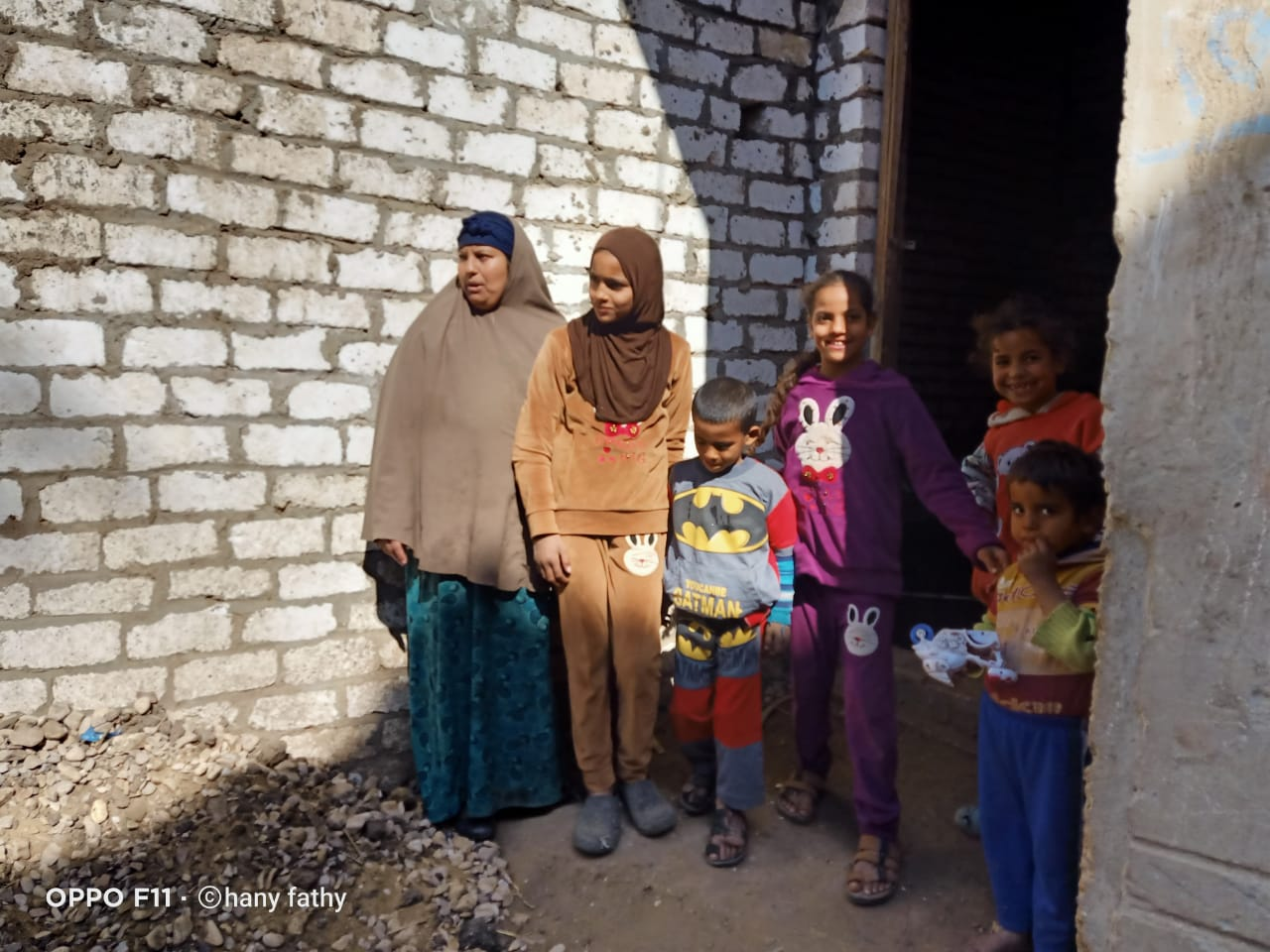 152029--قرية-نزلة-الزاوية--عمار--التابعة-لمركز-ببا-بمحافظة-بنى-سويف-(7)