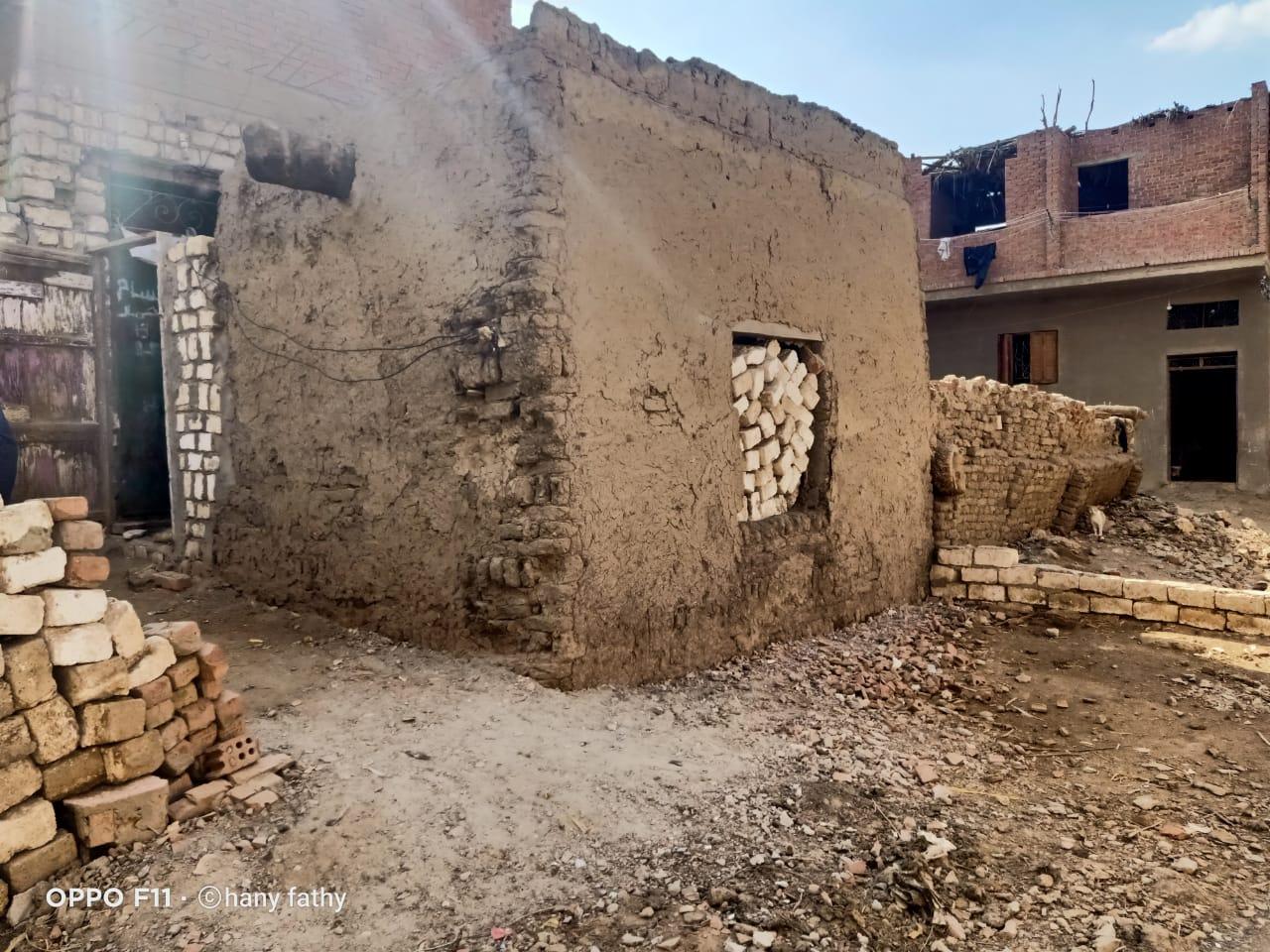 218852--قرية-نزلة-الزاوية--عمار--التابعة-لمركز-ببا-بمحافظة-بنى-سويف-(1)