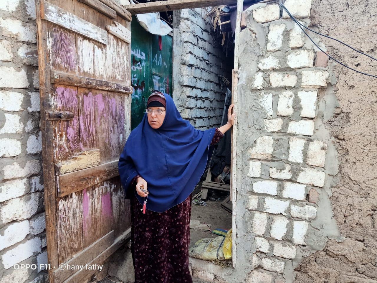 261446--قرية-نزلة-الزاوية--عمار--التابعة-لمركز-ببا-بمحافظة-بنى-سويف-(5)