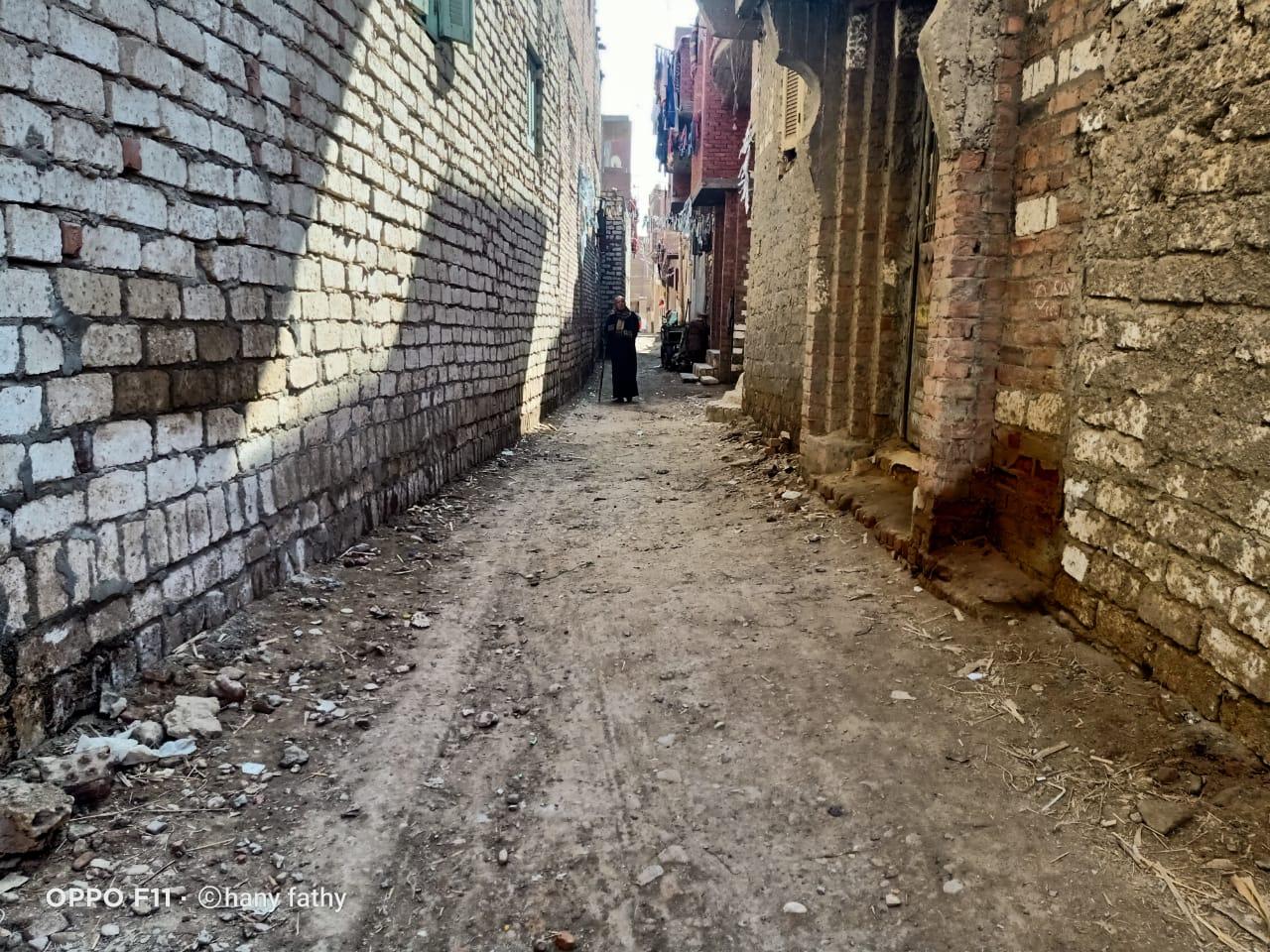 279531--قرية-نزلة-الزاوية--عمار--التابعة-لمركز-ببا-بمحافظة-بنى-سويف-(8)