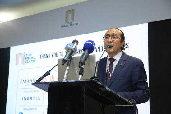 أحمد-غزي-رئيس-شركة-إيه-سي-جي-أي-تي-إف