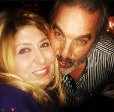 زوج سهير رمزي