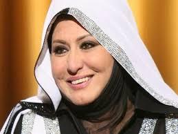 حجاب سهير رمزي