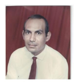 د. محمد عبدالرازق