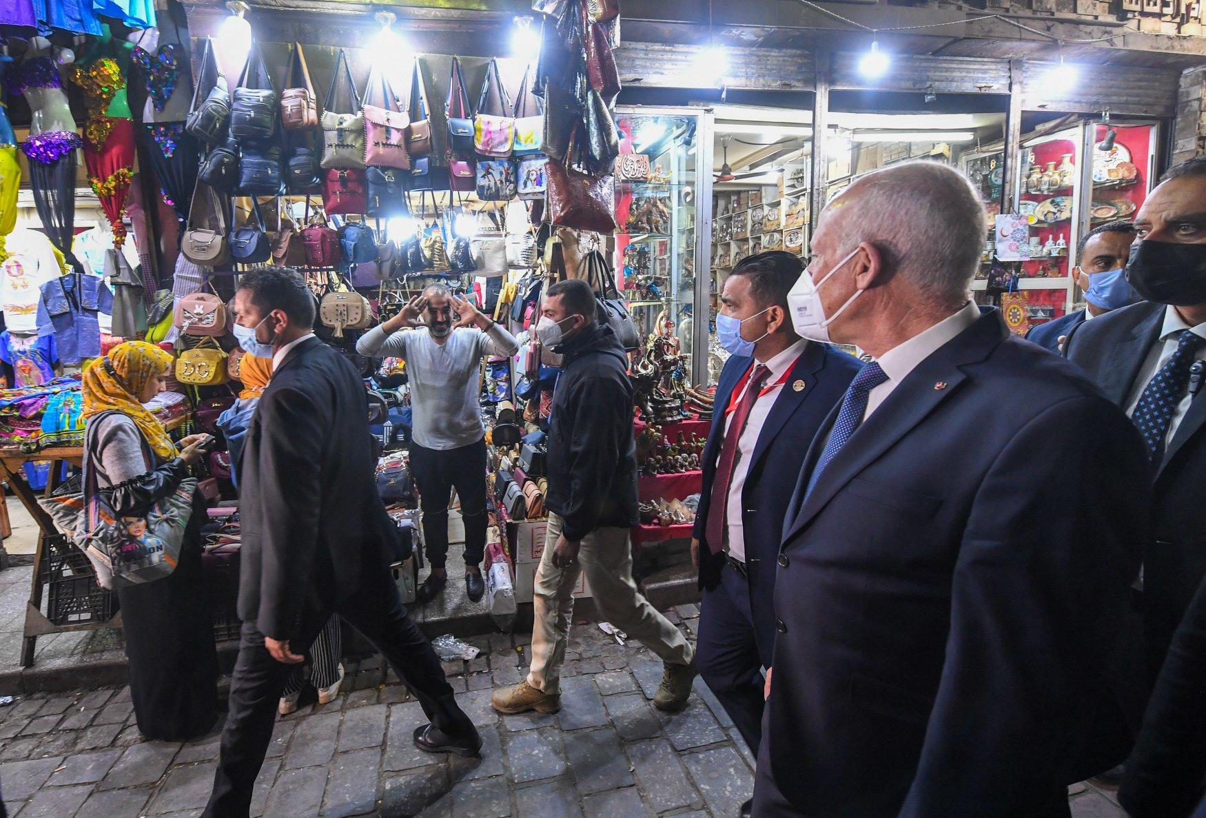 الرئيس التونسي 3